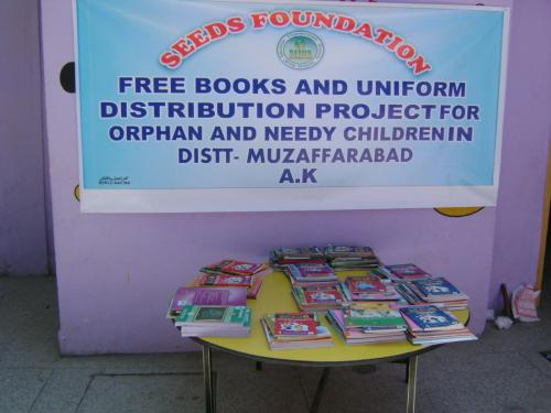 Free Books and Uniform Distribtion 2015 (11)