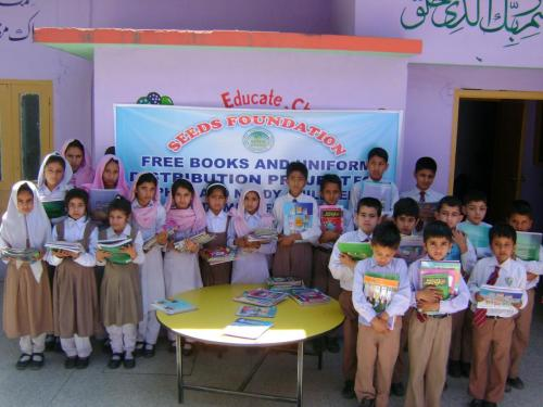 Free Books and Uniform Distribtion 2015 (13)