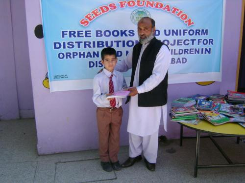 Free Books and Uniform Distribtion 2015 (19)