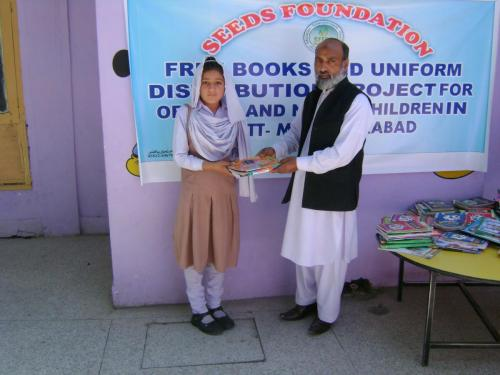Free Books and Uniform Distribtion 2015 (22)