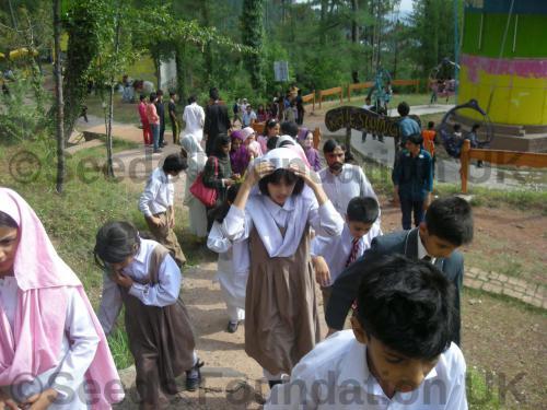 SEEDS SCHOOL PROJECT-11